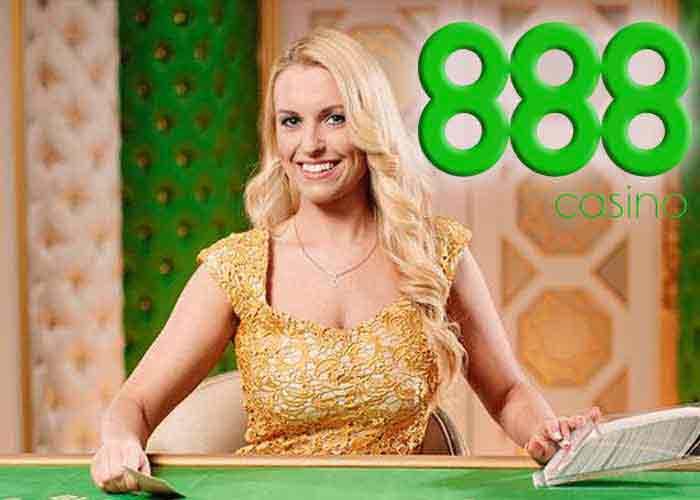 888.com casino