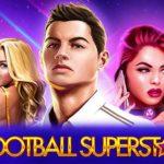 fussball Superstar Slot