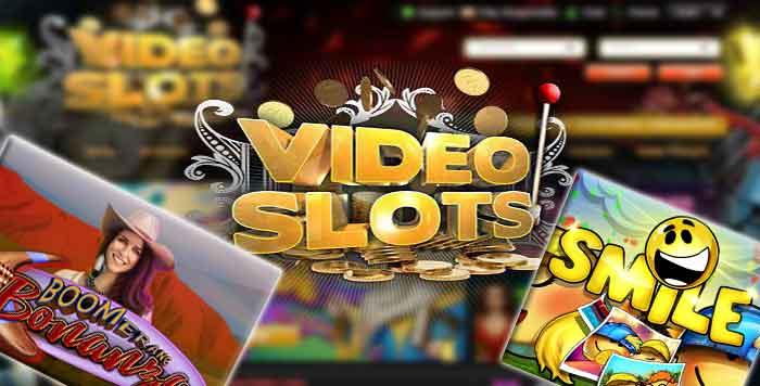 schnell zahlende Casinos  - videoslots