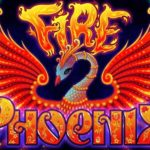 phoenix fire slot