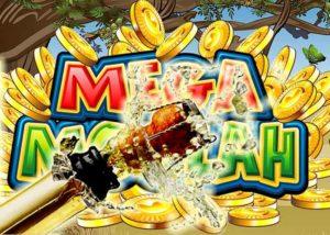 begriffe des online glücksspiel progressiver jackpot slot