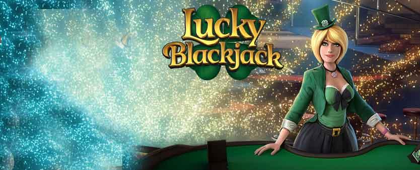 immersive blackjack spiele lucky blackjack
