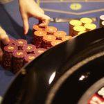 berühmte Casinospieler
