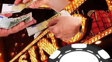 schnell zahlende Casinos