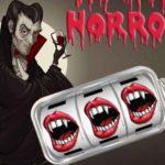 Horror Slots
