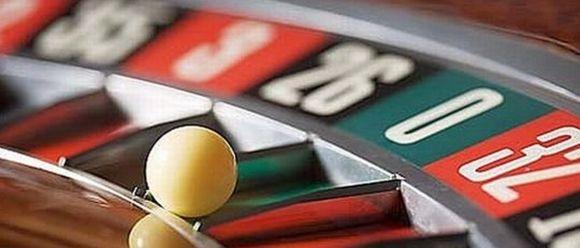 zocken geld verdienen eye of horus spielen