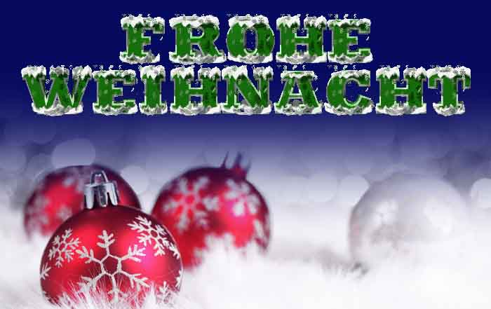 Frohe Weihnachten Albanisch.Spielen Und Gewinnen Wünscht Frohe Weihnachten