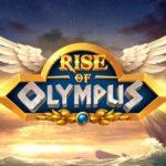 Rise od olympus slot