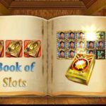 book of Slots
