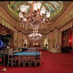 Die ältesten Casinos der Welt