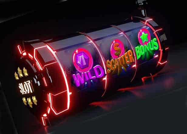 vegasberry casino verweigert auszahlung