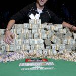 high roller casinospieler